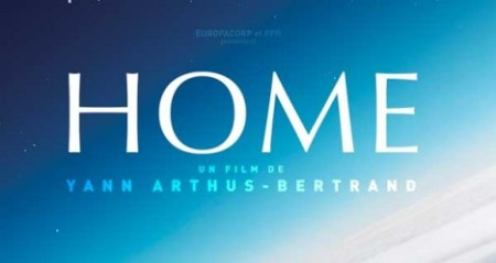 home-arthus-bertrand